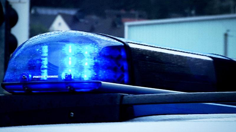 Polizei sucht mutmaßlichen Sextäter (Foto: SAT.1 NRW)