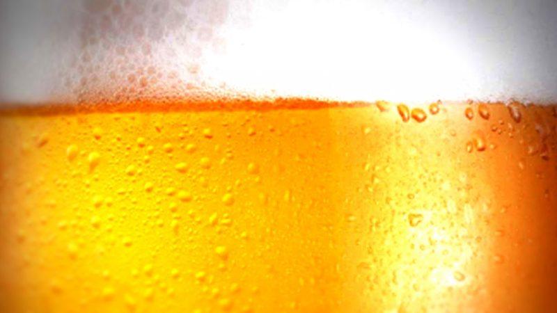 Ganz besonderer Bierkäse aus NRW vorgestellt (Foto: SAT.1 NRW)