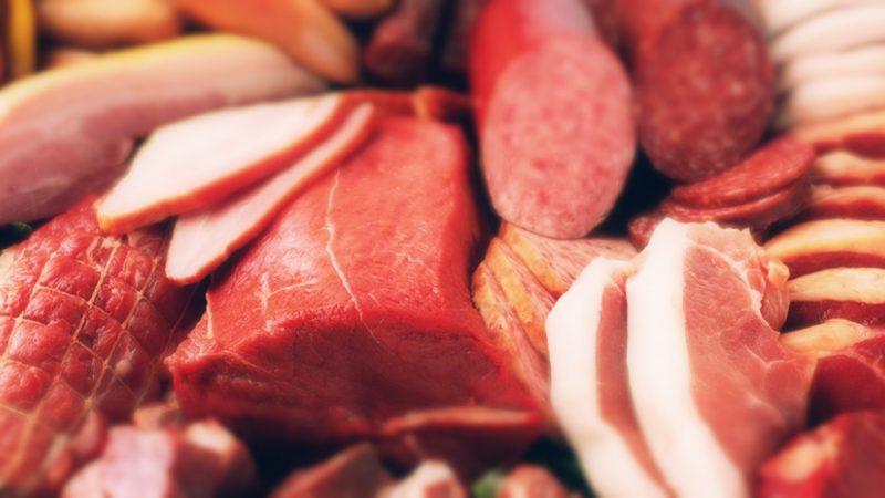 Mehr Mehrwertsteuer auf tierische Produkte (Foto: SAT.1 NRW)