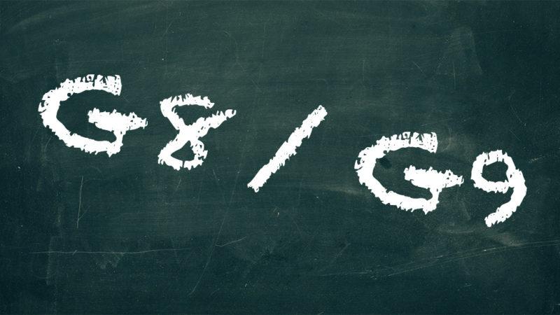 Eltern kritisieren G9-Umstellung (Foto: SAT.1 NRW)