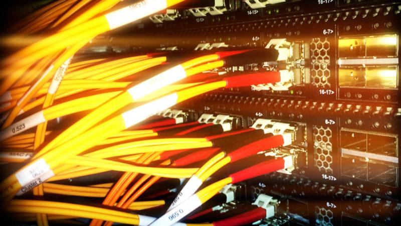 So schlecht ist das Internet in NRW (Foto: SAT.1 NRW)