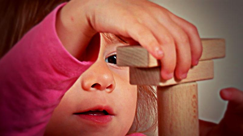 Mehr Kinder dürfen zurück in Kita (Foto: Foto: SAT.1 NRW)