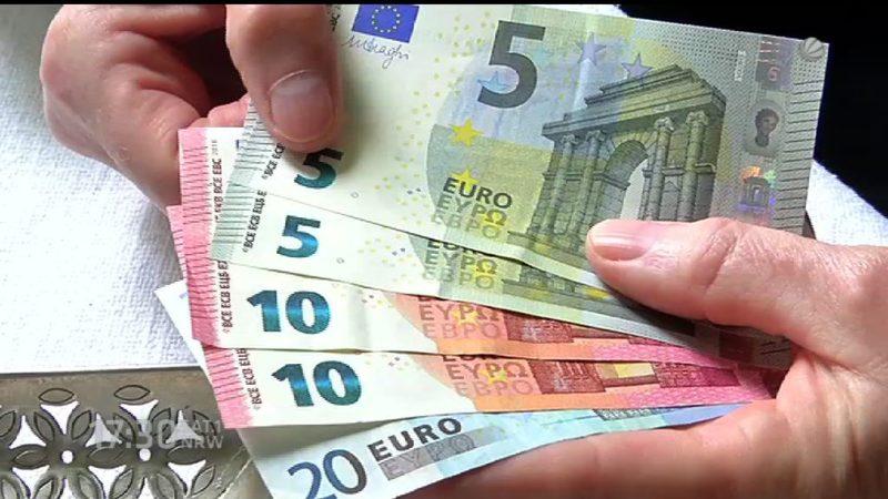 Mietpreisbremse in NRW ab 1.Juli (Foto: SAT.1 NRW)