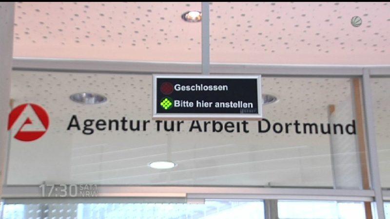 Bertelsmann - Studie zur Weiterbildung (Foto: SAT.1 NRW)
