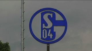 Schalke leiht sich Badstuber aus (Foto: SAT.1 NRW)