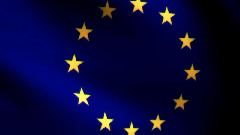 Aufruf zur Europawahl (Foto: SAT.1 NRW)