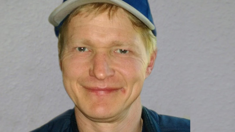 Mann wegen Zigaretten getötet (Foto: Polizei Essen)