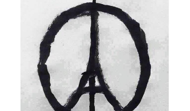 Terror in Paris (Foto: SAT.1 NRW)