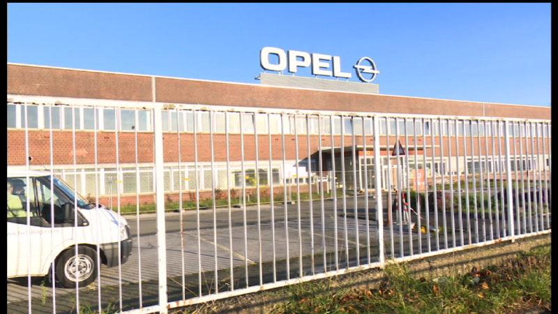 Opel treibt Ex-Mitarbeiter zur Weissglut (Foto: SAT.1 NRW)