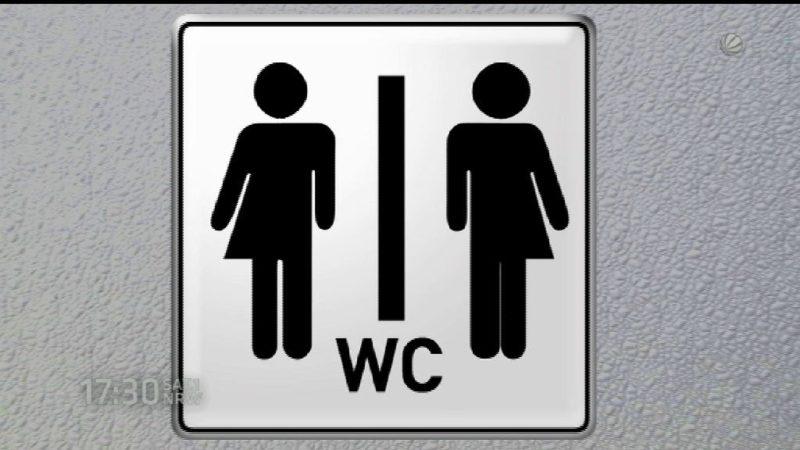 Gender-Wahn? (Foto: SAT.1 NRW)