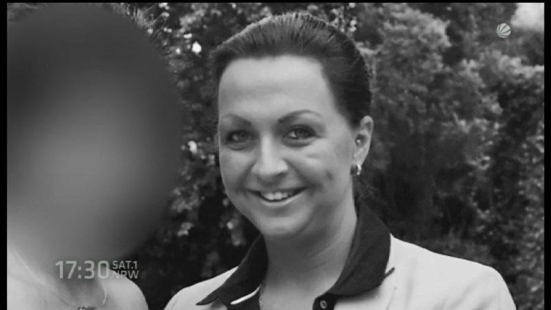 Prozess: Freundin zerstückelt (Foto: SAT.1 NRW)