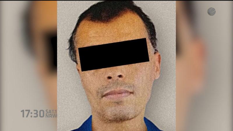 Strafen für kriminelle Asylbewerber (Foto: SAT.1 NRW)