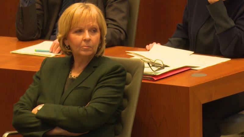 Streit um AfD im NRW-Landtag (Foto: Sat.1 NRW)