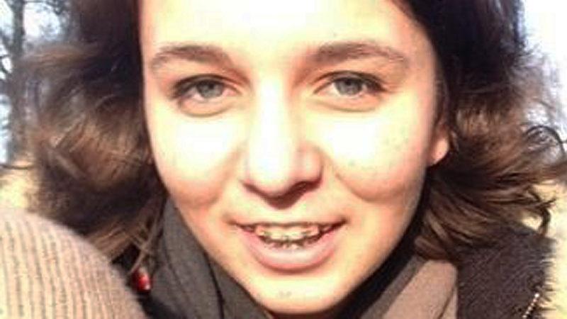 15-Jährige verschwunden (Foto: Polizei Essen)