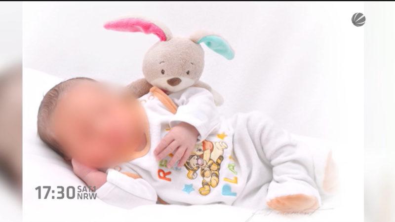 Anklage gegen Eltern (Foto: SAT.1 NRW)