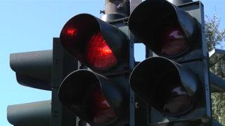 Autofahrer von Polizist schikaniert? (Foto: SAT.1 NRW)