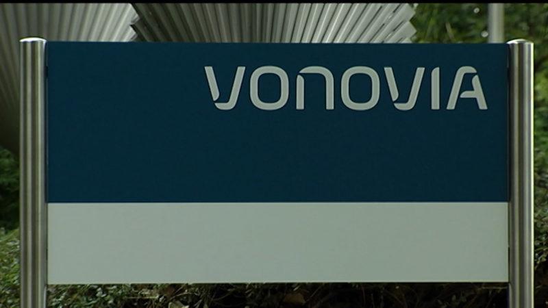 Vonovia im Westen (Foto: SAT.1 NRW)
