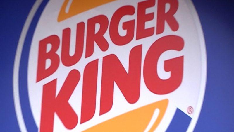 Burger bis an die Haustür (Foto: SAT.1 NRW)