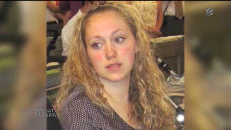 Urteil im Fall um eine verschwundene Leiche (Foto: SAT.1 NRW)