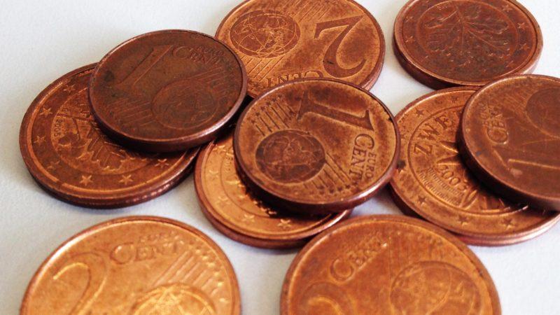 Spar-Schock: Keine Zinsen mehr (Foto: Symbolbild SAT.1 NRW)