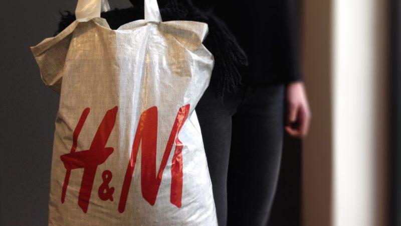 Ab heute wird das Shopping teurer (Foto: SAT.1 NRW)