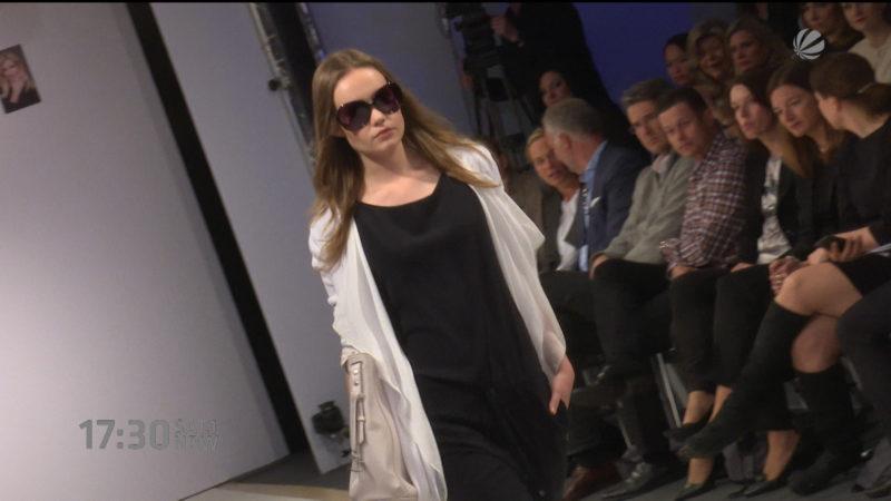 Designer-Klamotten bei Aldi (Foto: SAT.1 NRW)
