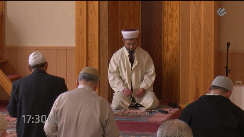 Wir brauchen eine Islam-Debatte (Foto: SAT.1 NRW)