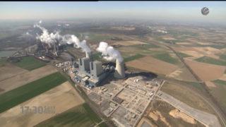 Atom-Ausstieg (Foto: SAT.1 NRW)