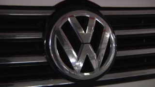 VW verliert - Kunden gewinnen (Foto: SAT.1 NRW)