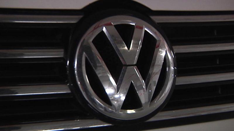 Bonn klagt gegen VW (Foto: SAT.1 NRW)