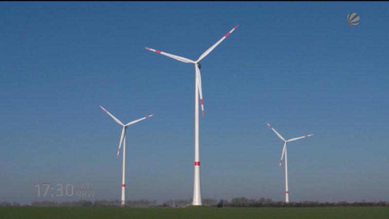 Energiewende (Foto: SAT.1 NRW)