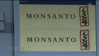 Monsanto (Foto: SAT.1 NRW)