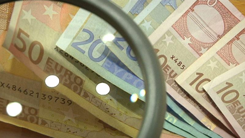 Mietpreisbremse gescheitert (Foto: SAT.1 NRW)