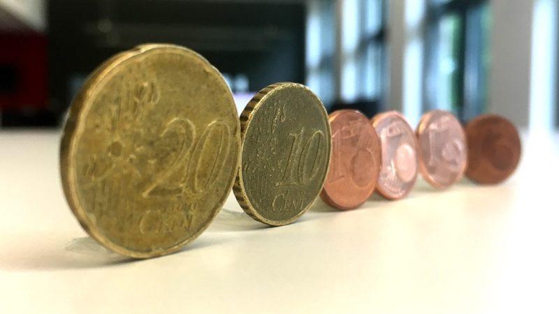 Was nützt die Mindestlohn-Erhöhung? (Foto: SAT.1 NRW)