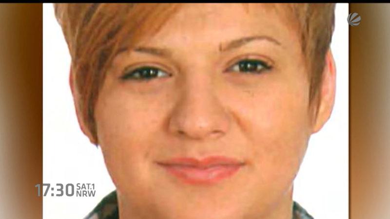Mörder von Arzu Özmen frei (Foto: SAT.1 NRW)