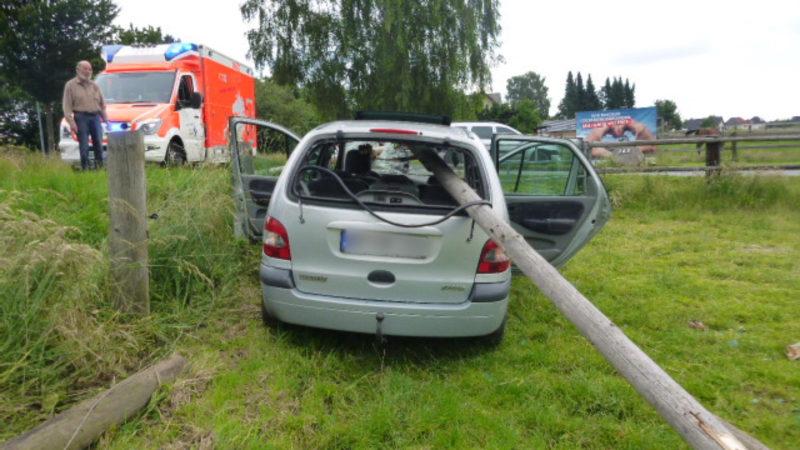 (Foto: Polizei Herford)