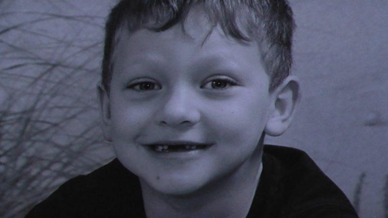 Kindes-Entführer soll Unterhalt bekommen (Foto: SAT.1 NRW)