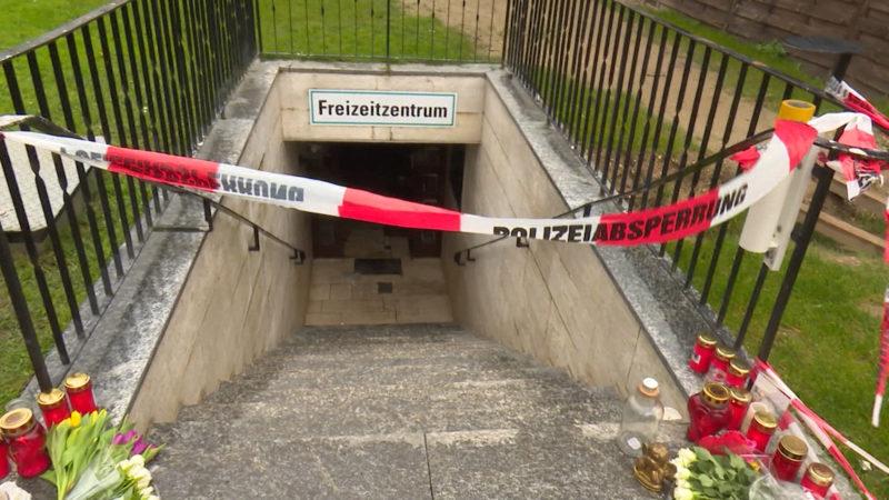 Unglück oder Verbrechen? (Foto: SAT.1 NRW)