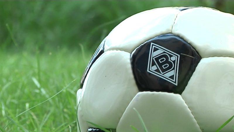 Europa League Auslosung und CL Reaktionen (Foto: SAT.1 NRW)