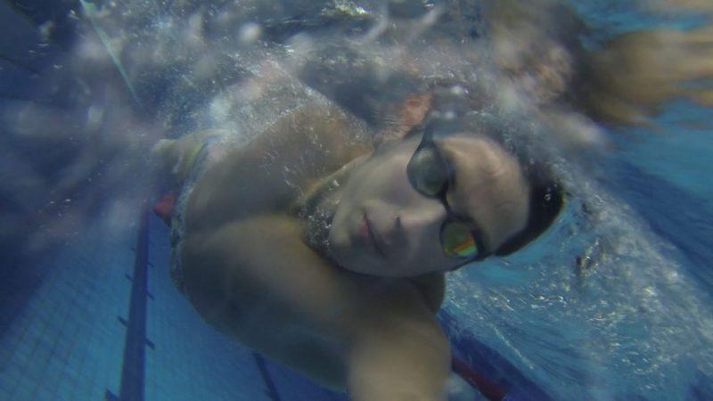 So marode sind die NRW-Schwimmbäder (Foto: SAT.1 NRW)
