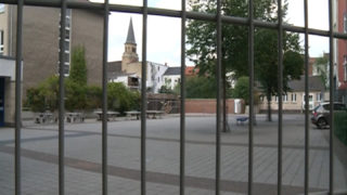 Wende im Fall Eric (Foto: SAT.1 NRW)