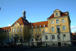 800px-rathaus-herford