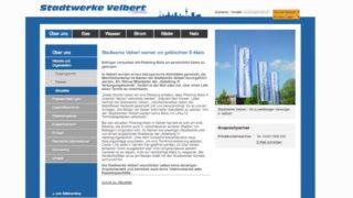 Vorsicht Abzocke (Foto: SAT.1 NRW)