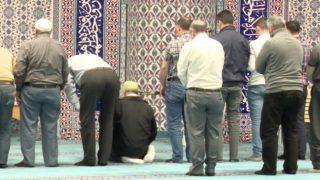 Monheim gibt 845.000 Euro für Moscheen (Foto: SAT.1 NRW)