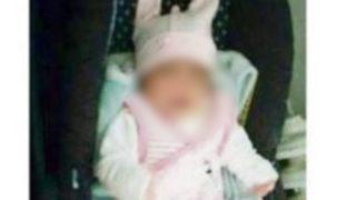Baby auf eBay: Vater gesteht (Foto: SAT.1 NRW)