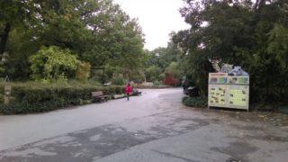 Zoos haben Millionenschulden (Foto: SAT.1 NRW)