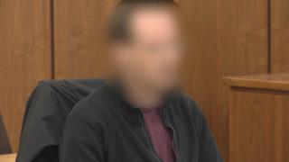Sex-Täter verurteilt (Foto: SAT.1 NRW)