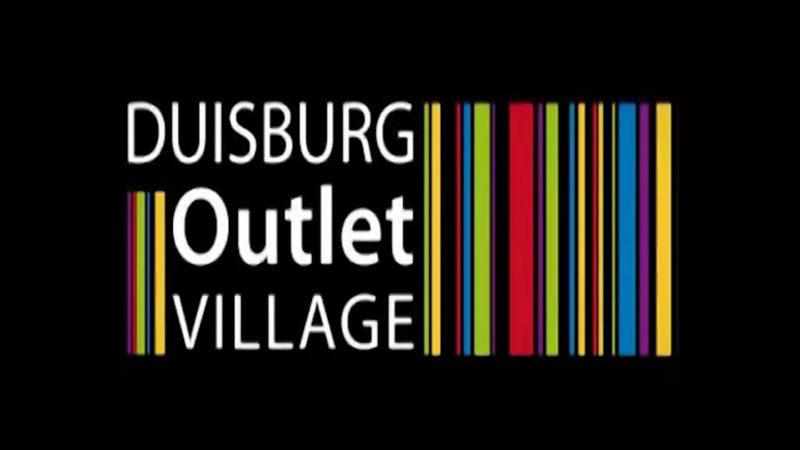 Outletpläne für Duisburg (Foto: German Development Group)