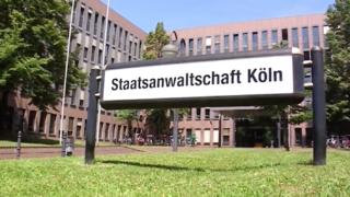 Anklage gegen Attentäter (Foto: SAT.1 NRW)