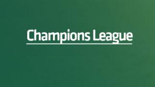 Champions League (Foto: SAT.1 NRW)